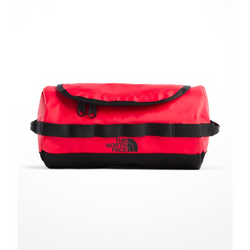 Tha North Face BC Travel Canister-S-Tnf Red