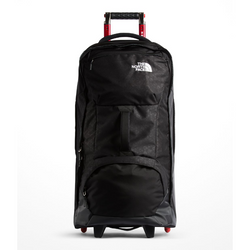 The North Face Longhaul 30-Black