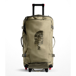 The North Face Rolling Thunder 30-New Taupe Green