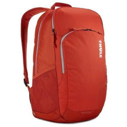 Thule Achiever 20L Backpack Rooibos Monument