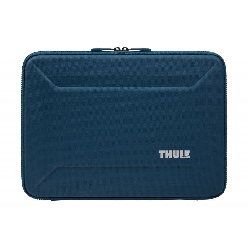 "Thule Gauntlet MacBook Pro® Sleeve 15"" Blue - iBags.co.za"