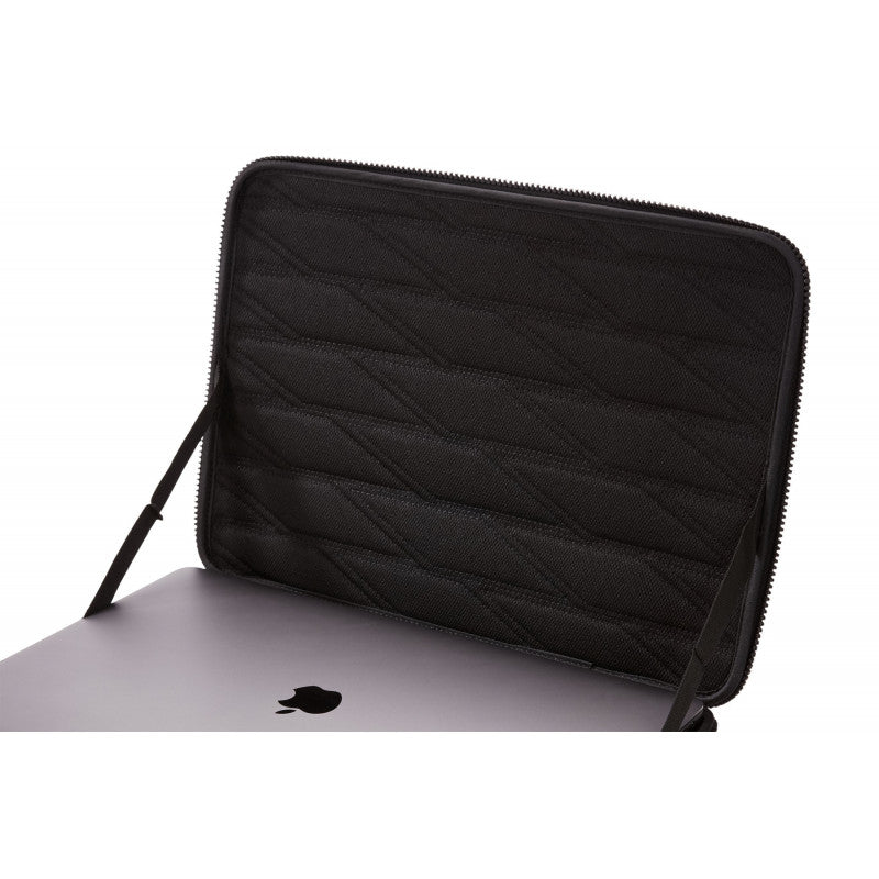 "Thule Gauntlet MacBook Pro® Sleeve 15"" Blue"