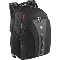 "Wenger Legacy 16"" Laptop Backpack 
