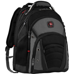 "Wenger Synergy 16"" Laptop Backpack 
