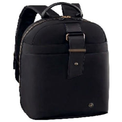 "Wenger Eva 16"" Womens Laptop Backpack 