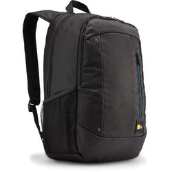 "Case Logic Jaunt Backpack 15,6"" Black"