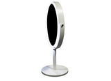 PMB-300 Oval Mirror Booth DIY Package - Portable Mirror Booth