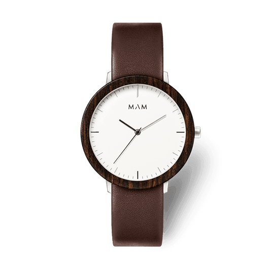 MAM®-FERRA 628 WATCH---