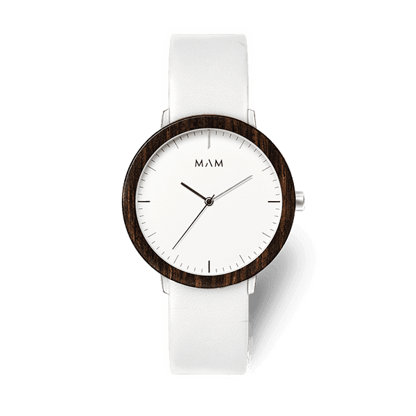 MAM®-FERRA 689 WATCH---