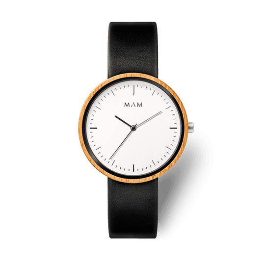 MAM®-PLANO 644 WATCH---