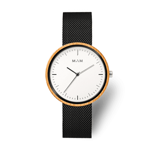 MAM®-PLANO 683 WATCH---