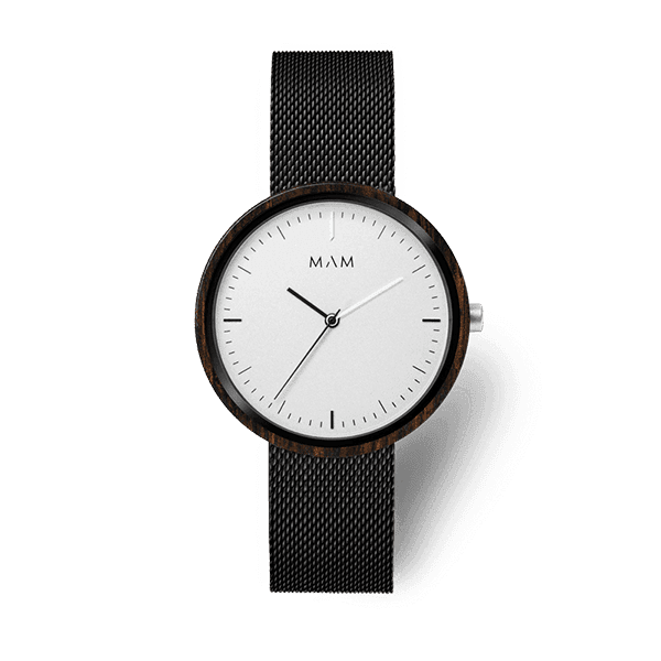 MAM®-PLANO 686 WATCH---
