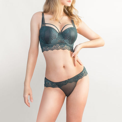 Bra & briefs set ayaen-bp8 - Ayaen