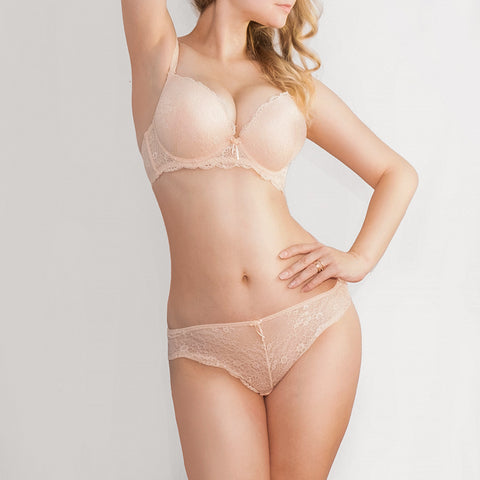 Bra & briefs set ayaen-bp9 - Ayaen