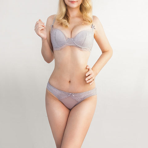 Bra & briefs set ayaen-bp11 - Ayaen
