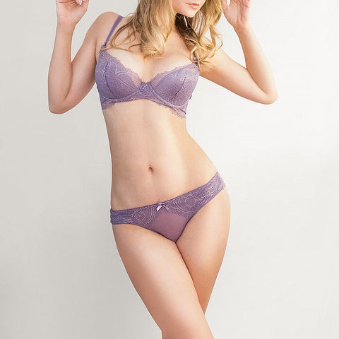 Bra & briefs set ayaen-bp10 - Ayaen