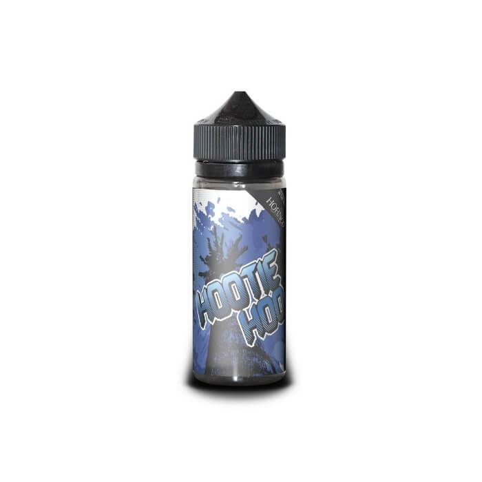 PLAYER HATER BY HOOTIE HOO EJUICE