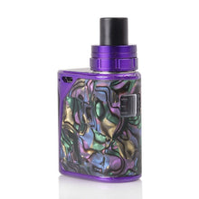 SMOK PRIV ONE 60W ALL-IN-ONE KIT