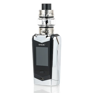 SMOK SPECIES 230W & TFV8 BABY V2 STARTER KIT