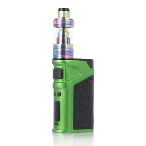 UWELL IRONFIST 200W & CROWN 3 STARTER KIT