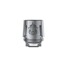 Smok V8 Baby Coil Packs