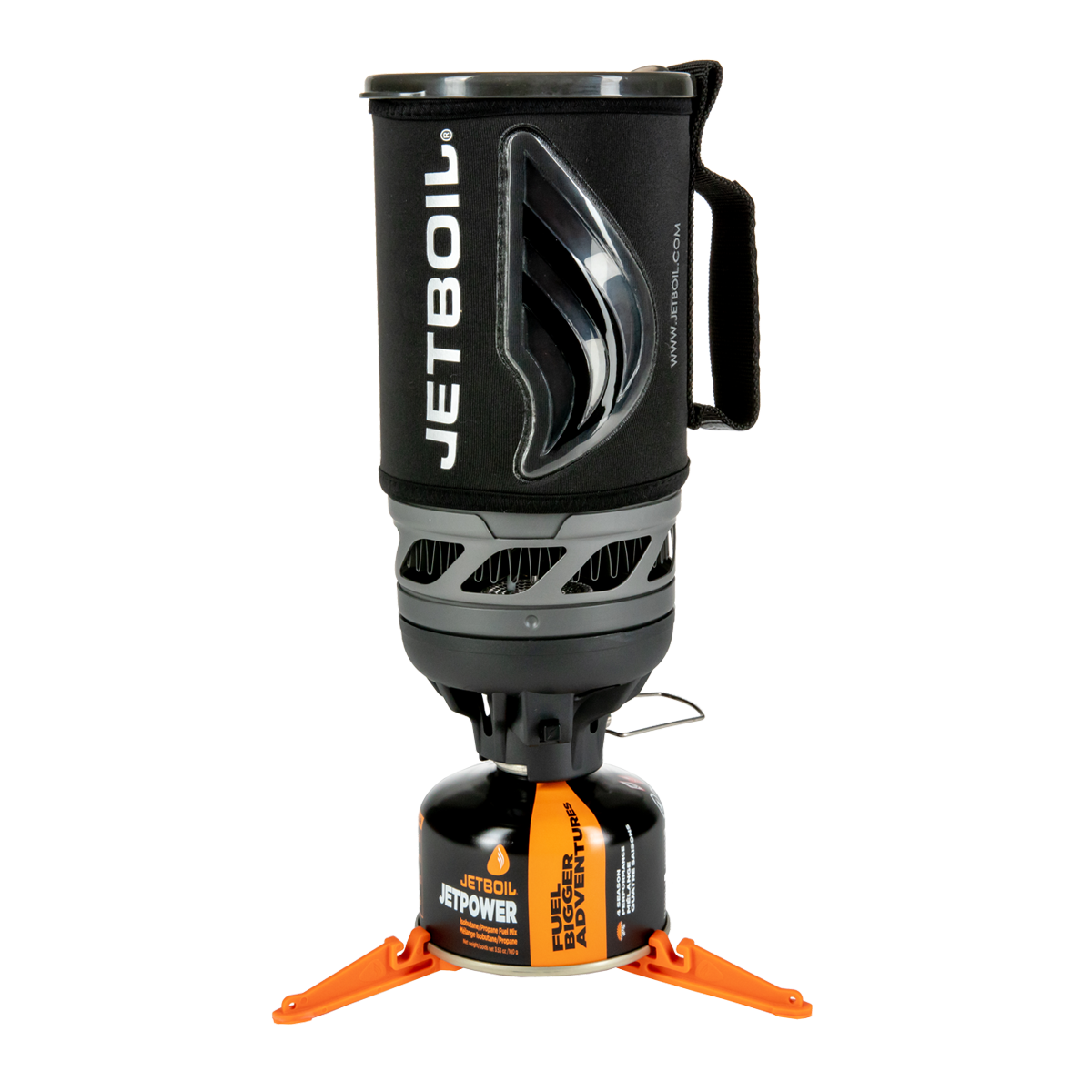 Jetboil Flash