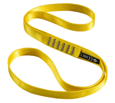 Black Diamond 18mm Nylon Runners