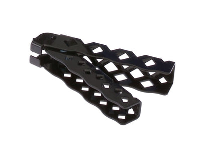 GSI Diamondback Gripper