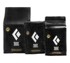 Black Diamond Black Gold Loose Chalk 200g