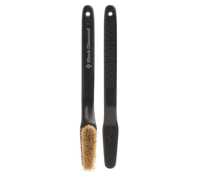 Black Diamond Bouldering Brush - Small