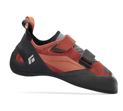 Black Diamond Focus Men's