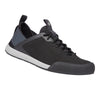 Black Diamond Men's Session Approach shoes
