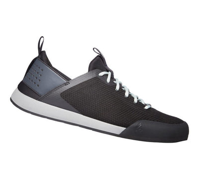 Black Diamond Women's Session Approach Shoes