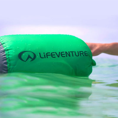 Lifeventure Ultralight Dry Bag Set