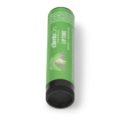 Climb On Lip Tube 0.15 oz