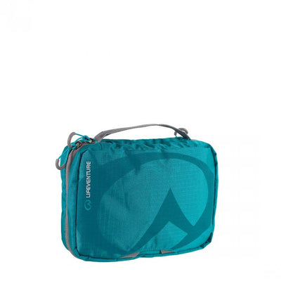 Lifeventure Travel Wash Bag Small
