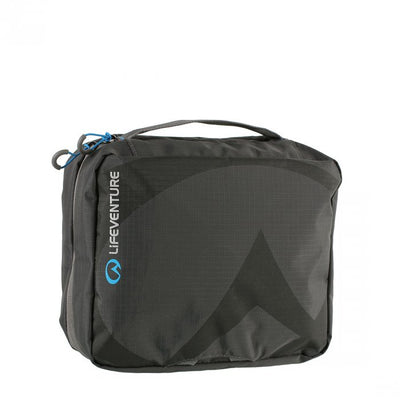 Lifeventure Travel Wash Bag Large