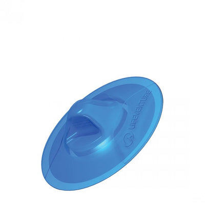 Lifeventure Travel Sink and Bath Plug