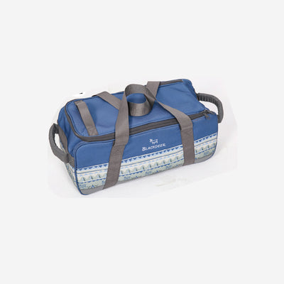 Blackdeer Storage Carry Bag