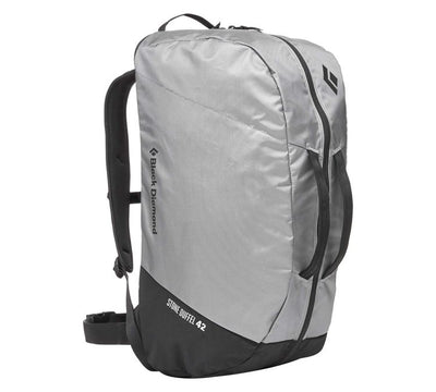Black Diamond Stone 42 Duffle Pack
