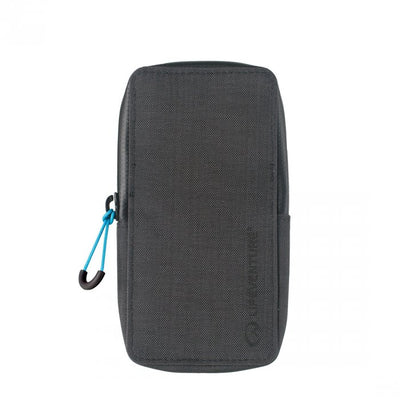Lifeventure Phone Wallet