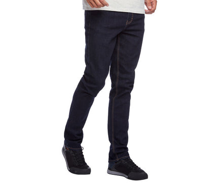 Black Diamond Crag Denim M