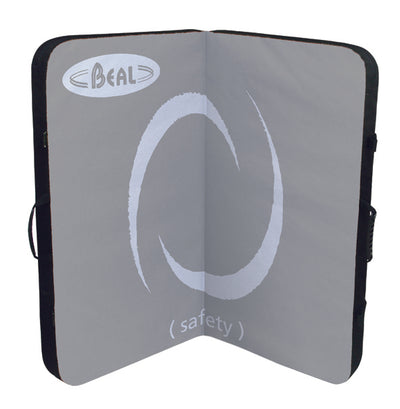 Beal Air Light