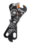 Singing Rock Indy Evo Descender