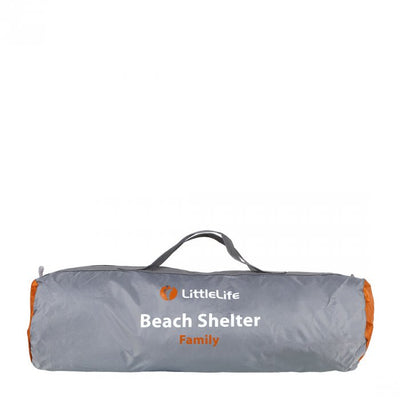 LittleLife Beach Shelter