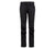 Black Diamond StormLine Stretch Rain Pant - Women's