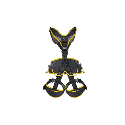 Singing Rock Expert 3D Speed Harness