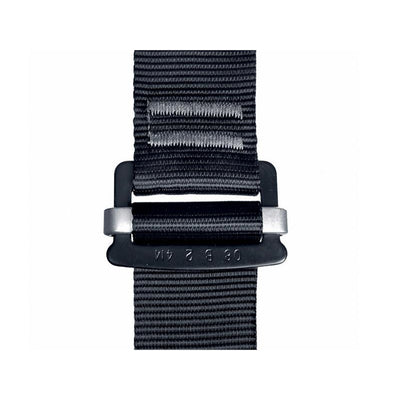 Singing Rock Urban II Sit Harness
