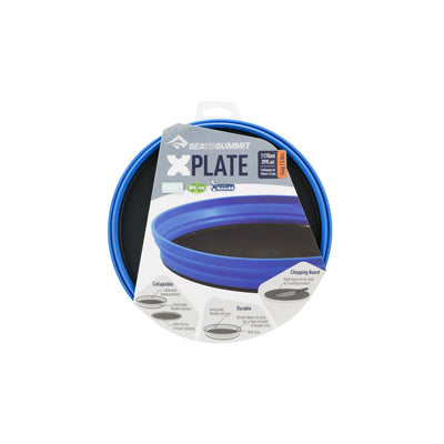 Sea to Summit X-Plate