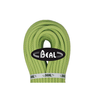 Beal Stinger 9.4mm Dry Cover